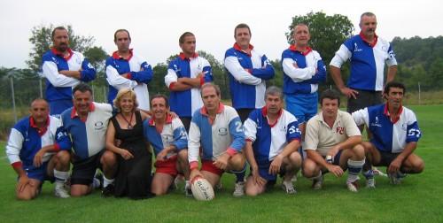 Cazal 2006.jpg