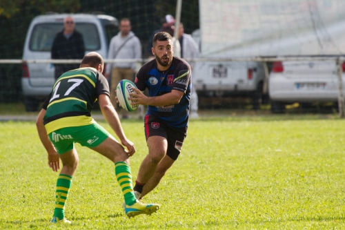 usckbp rugby,us critourienne-verniollaise.