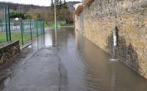 2020 Inondations 23 janvier 010.JPG