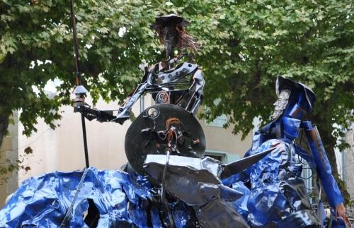 Don Quichotte de Chalabre 18 septembre.JPG