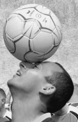 fc chalabre football,tc du chalabrais