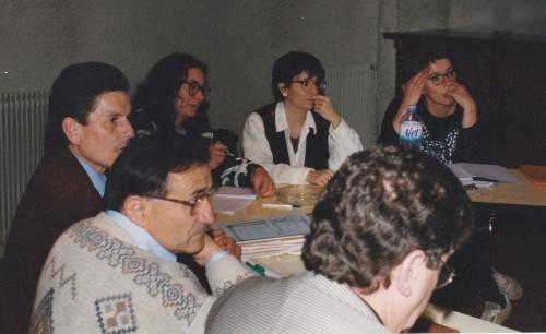 FEP AG Mars 1995.jpg