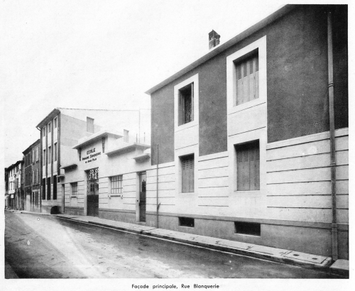1935-1936 Rose Garros Internat Limoux 002.jpg