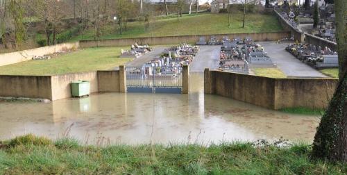 2020 Inondations 23 janvier 011.JPG