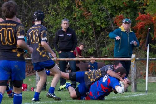 usckbp rugby,tac-la fourguette