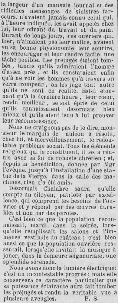 1891 21 juin Le Courrier de l'Aude 002.jpg