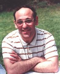 Jean-Pierre Saurel.JPG