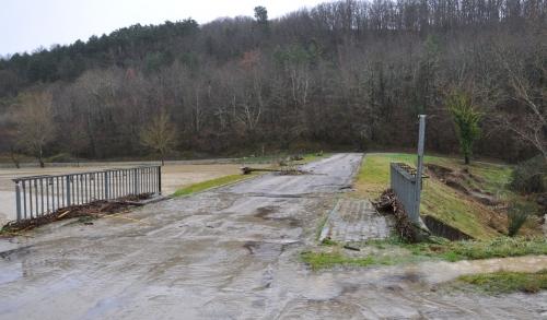 2020 Inondations 23 janvier 004.JPG
