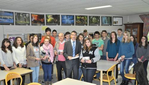 Livret Mémoire Collège 26 mai 2014 Journal.jpg