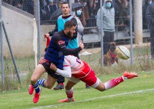 usckbp rugby,js caraman