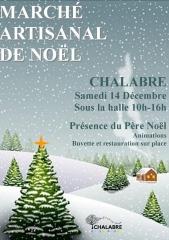 ubk chalabre,cyclo-vtt-club du chalabrais,centre du kercorb
