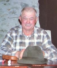 Jean Boulbès Fnaca Novembre 2000.jpg