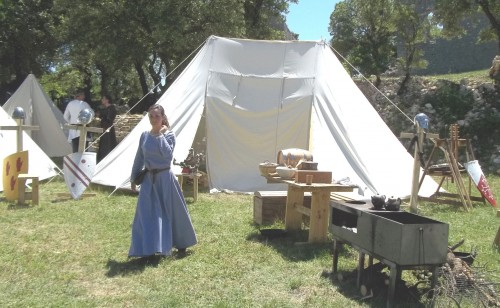 Campement médiéval.jpg