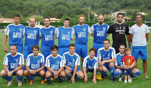 Quillan-FCC Coupe France Août 2012.jpg