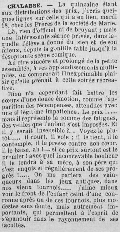 1891 21 août Le Courrier de l'Aude 001.jpg