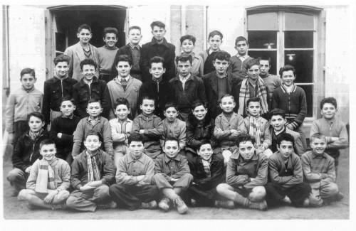 1955 School.jpg