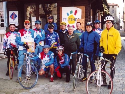 Téléthon 2001.JPG