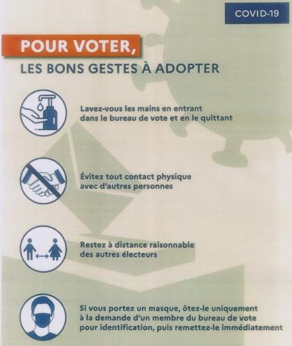 Consignes vote covid 19.jpg