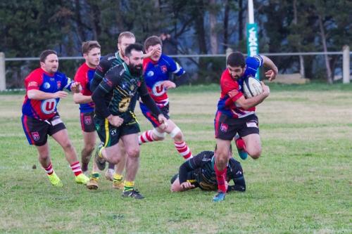 usckbp rugby,aocsc xv