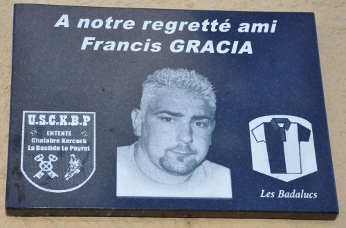 2021 Hommage à Francis Gracia 14 février 002.jpg