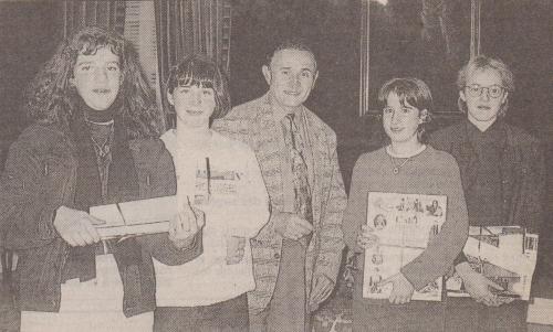 Concours Résistance 1995 Déc.jpg
