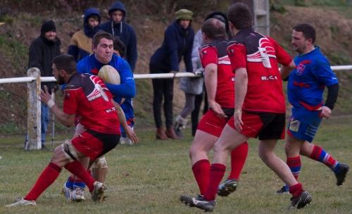 rc cruxéen,usckbp rugby