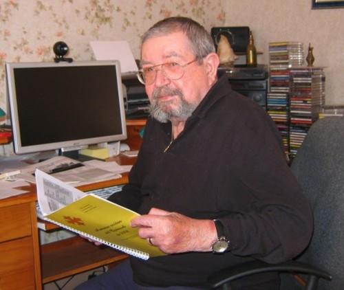 Janvier 2010.jpg