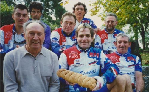 cyclo-vtt-club du chalabrais