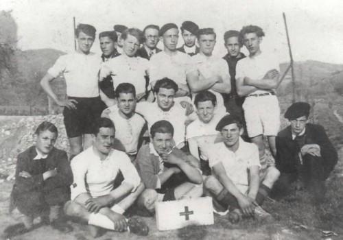 Foot 1941.JPG