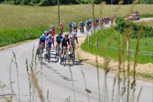 route d'occitanie 2021