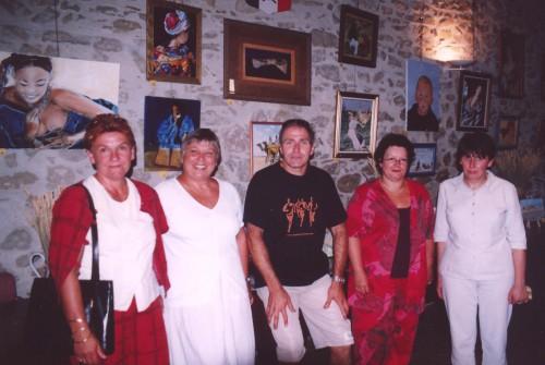 Atelier Dessin Août 2003.JPG