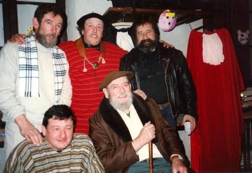 Pères Badalucs Mars 96.JPG