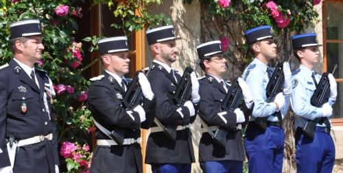 brigade territoriale autonome de chalabre,charles henrique