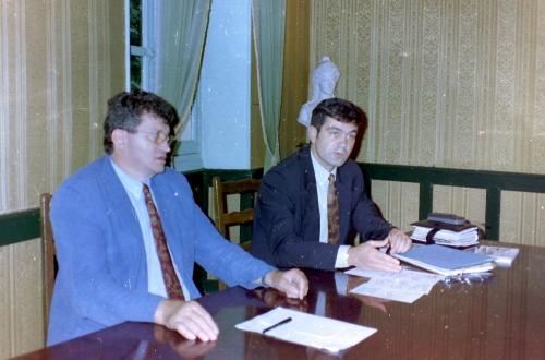 1996 Sous-préfet aux champs 004.JPG