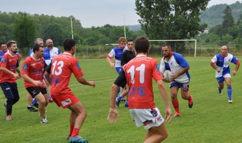 badalucs,usckbp rugby