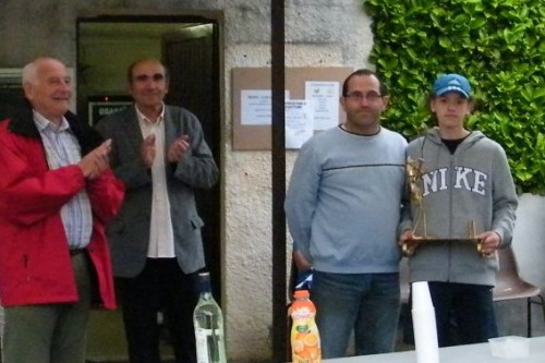 Open TCC Trophée.jpg