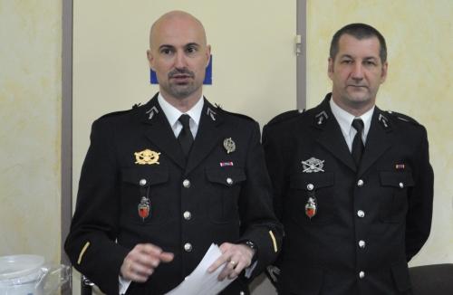 Brigade Janvier 2015.JPG
