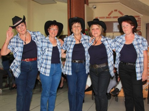 20 ans chorale Country.jpg