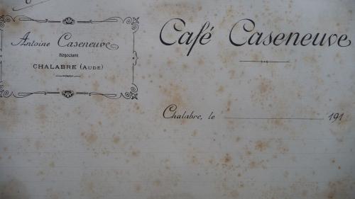 Café Caseneuve.JPG