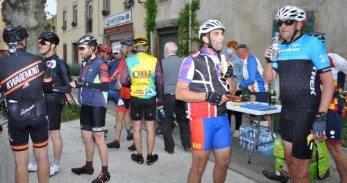 mairie de chalabre,cyclo vtt club du chalabrais,quillan tour de france 2021