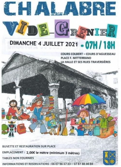 2021 Vide-grenier Juillet Tougnol.jpg