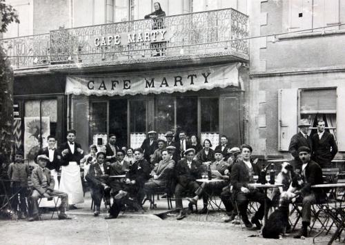 Café Marty.jpg