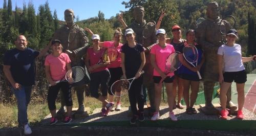 Elle's Tennis 2018 002.JPG