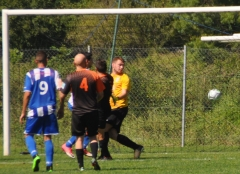 fc chalabre football,vallée du lauquet