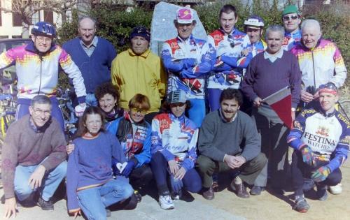 1998 Février Cyclos 003.JPG
