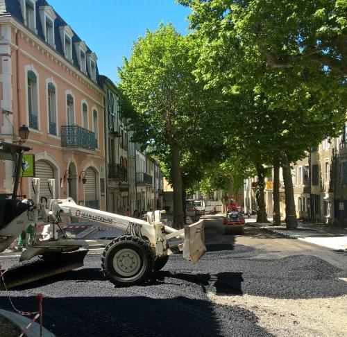 Carrefour France 20 mai 006.jpg