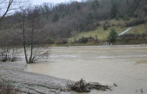 2020 Inondations 23 janvier 007.JPG