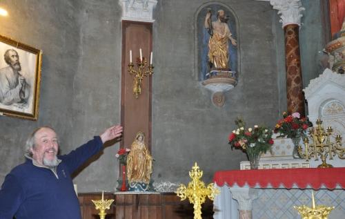 2021 28 février Eglise Saint-André de Villefort 001.JPG