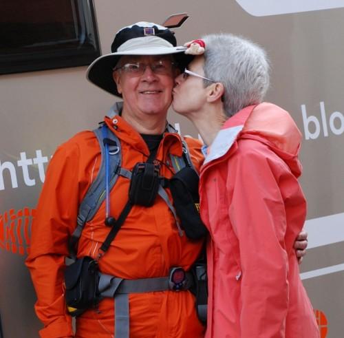 Gay's kiss.JPG