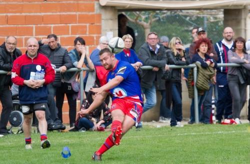 Usckbp vs Vill lès Mag 21 avril 2019 012.jpg